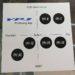 ヤマハYPJシリーズ6機種一覧比較!サイクルモード2017よりの追加情報修正あり